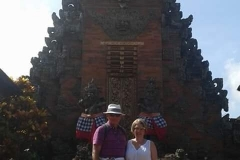 Our Galleries, Our Galleries, My Bali Trekking Tours