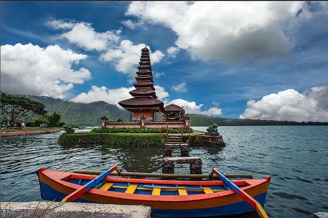Bali Camping Tour, Bali Camping Tour, My Bali Trekking Tours