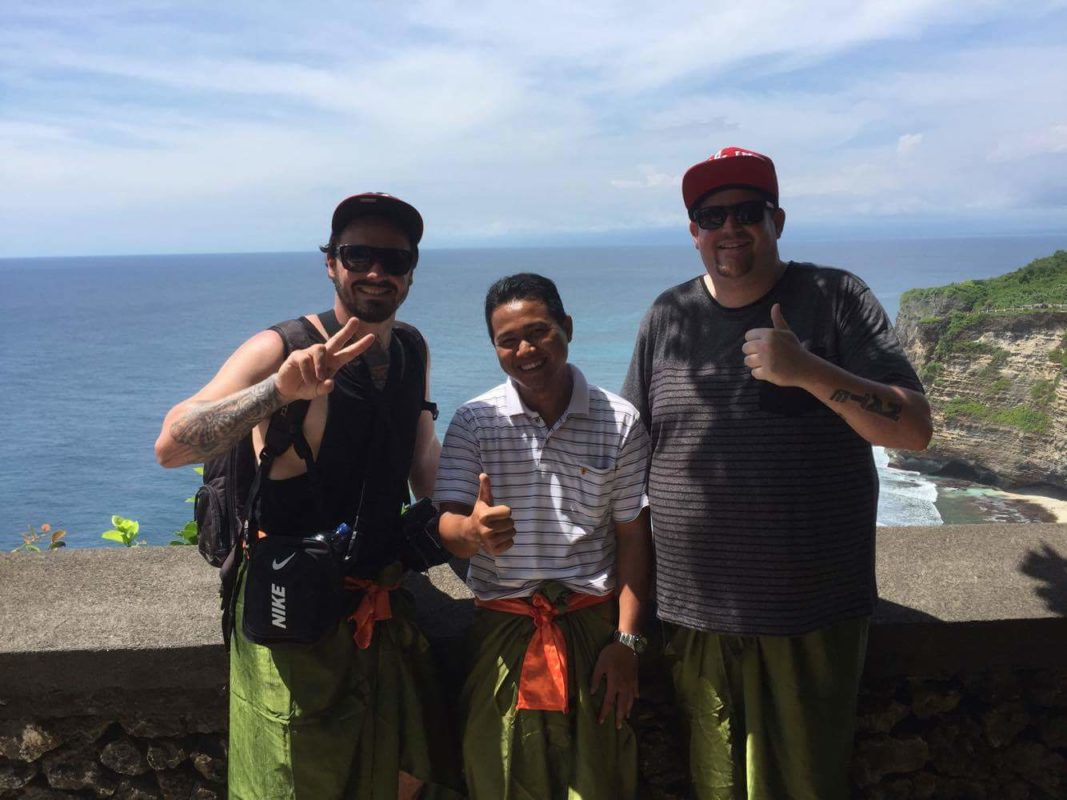 Uluwatu temple Tour, Uluwatu Temple Tour Packages, My Bali Trekking Tours