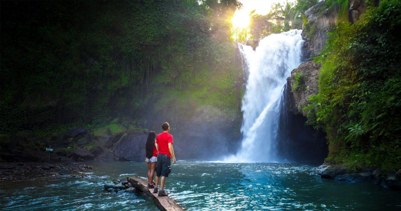 Adventure Tour Package, Adventure Tour Package, My Bali Trekking Tours