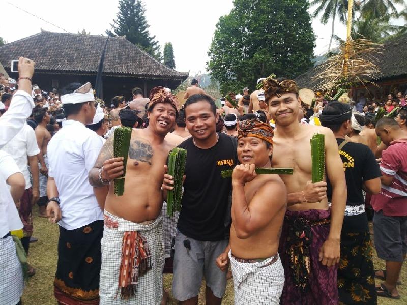East Bali Tour, East Bali, My Bali Trekking Tours
