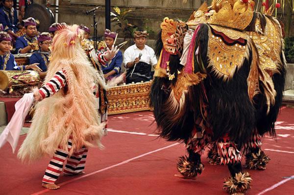 Ubud Tour, Kintamani Tour Package, My Bali Trekking Tours
